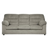 Gosnell - Gray - Sofa