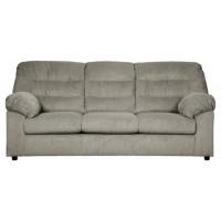 Gosnell - Gray - Sofa