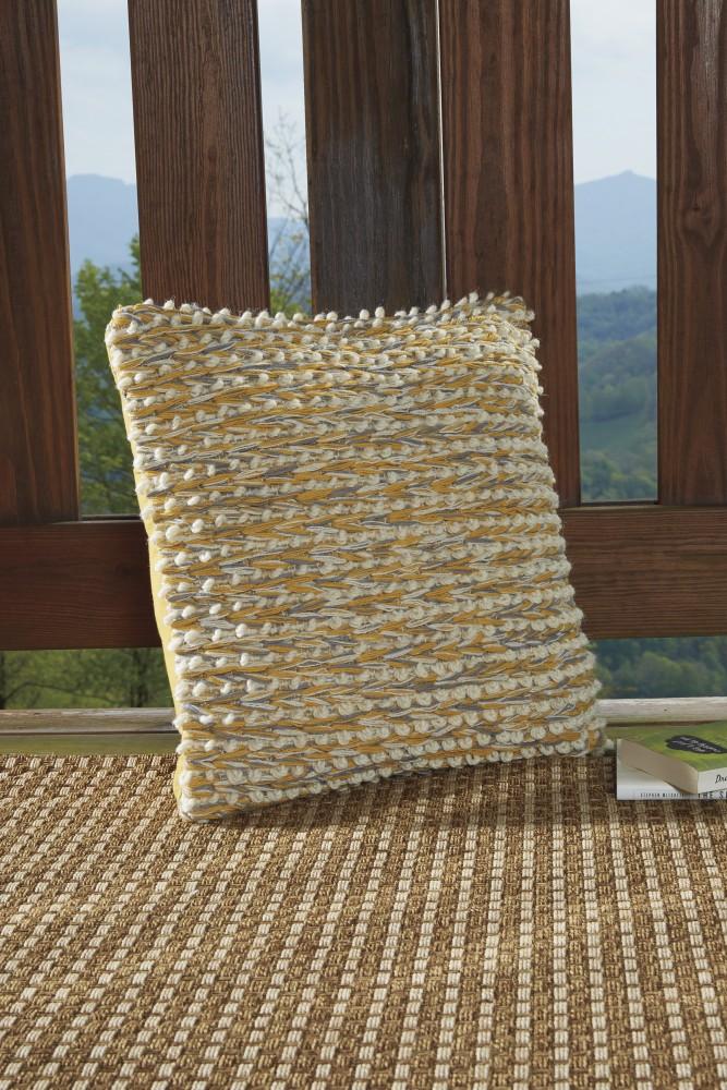 Prewitt - Buttercup - Pillow