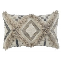 Liviah - Natural - Pillow