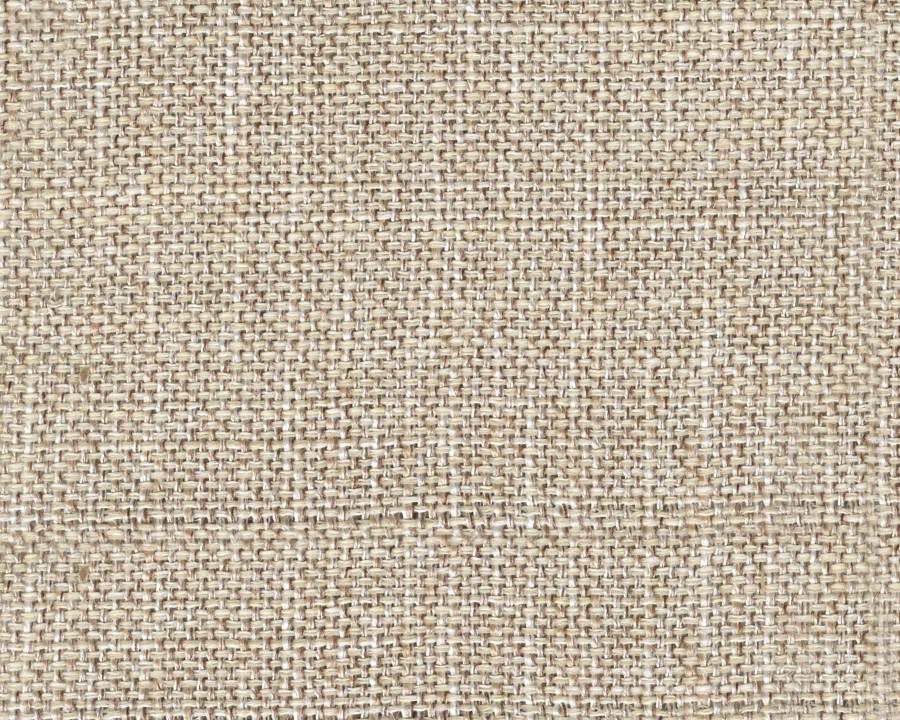 Forsan Nuvella   Sand   Sofa | 6690538 | Sofas | WRC Market