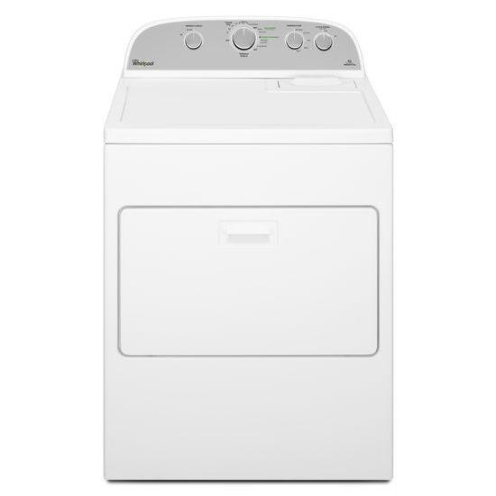 Whirlpool 7.0 Dryer
