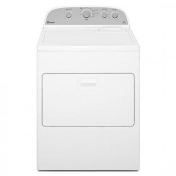 Whirlpool 7.0 Dryer