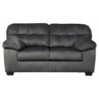 Accrington - Granite - Loveseat