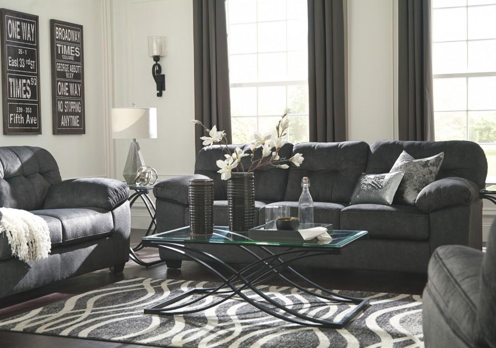 Marvelous Accrington Granite Queen Sofa Sleeper Creativecarmelina Interior Chair Design Creativecarmelinacom