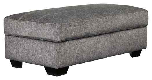 Amazing Belcastel Ash Ottoman With Storage Gmtry Best Dining Table And Chair Ideas Images Gmtryco