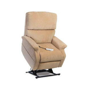 NM-6100 Infinite Position, Zero Gravity Chaise Lounger