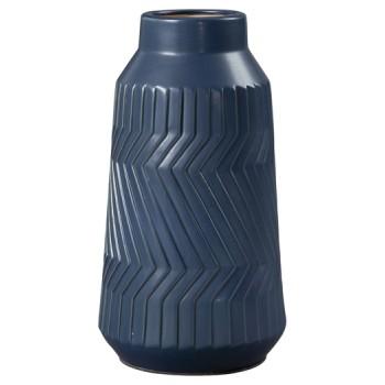 Doane - Blue - Vase