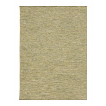 Jadzia - Green - Large Rug