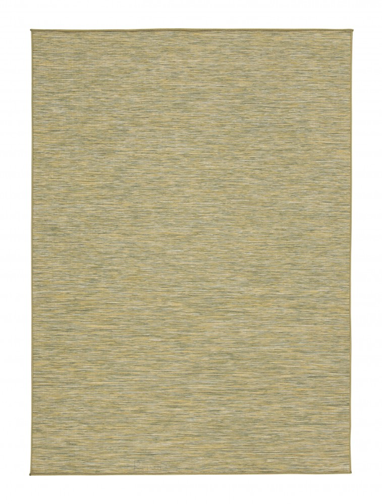 Jadzia - Green - Medium Rug