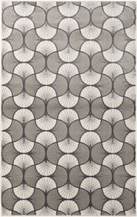 Jaquan Metallic Large Rug R403091 Rugs Price