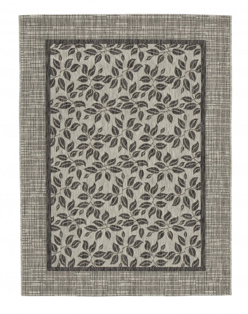 Jelena - Tan/Gray - Medium Rug
