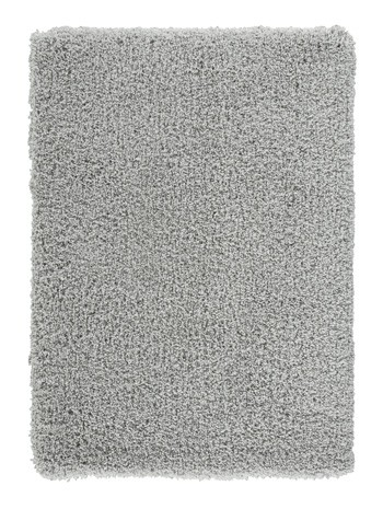 Jaffer Gray Large Rug R402961 Rugs Price Busters