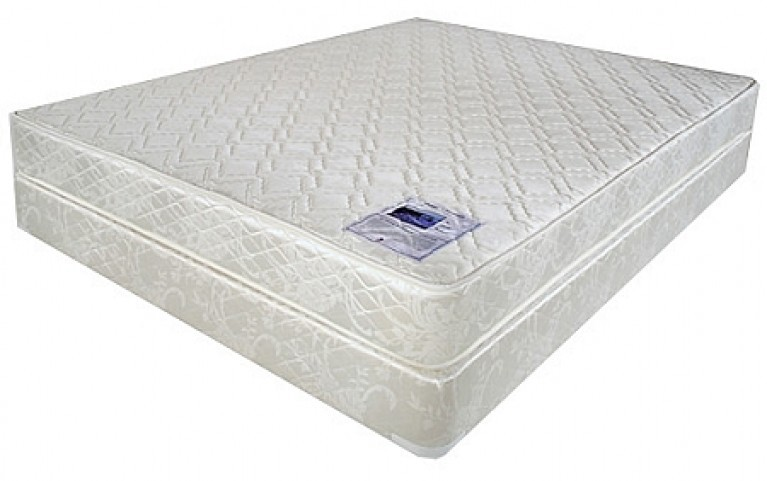 Ortho Mattress