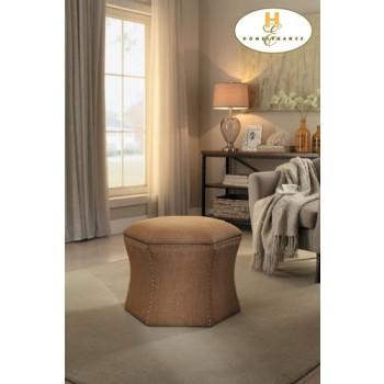 Terrific 2 Piece Storage Ottoman Set Mustard Big 21 X 23 75 X Andrewgaddart Wooden Chair Designs For Living Room Andrewgaddartcom