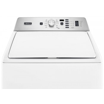 Professional 4.7 CU. FT. Top Load Super Capacity Washer