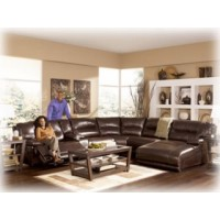kissimmee fl furniture store furnitureland usa rh furniturelandusa com