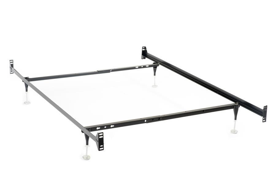 BED FRAMES - T/F BED FRAME (HB/FB) | 9602TF | Bed Frames | New ...