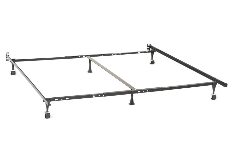 BED FRAMES - Q/KE/KW BED FRAME (HB) | 9601QK | Bed Frames | New Age ...