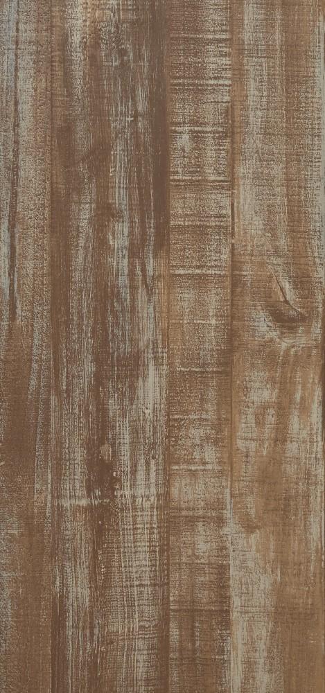 Shellington caramel dresser dressers pruitt 39 s fine for Pruitts bedroom sets
