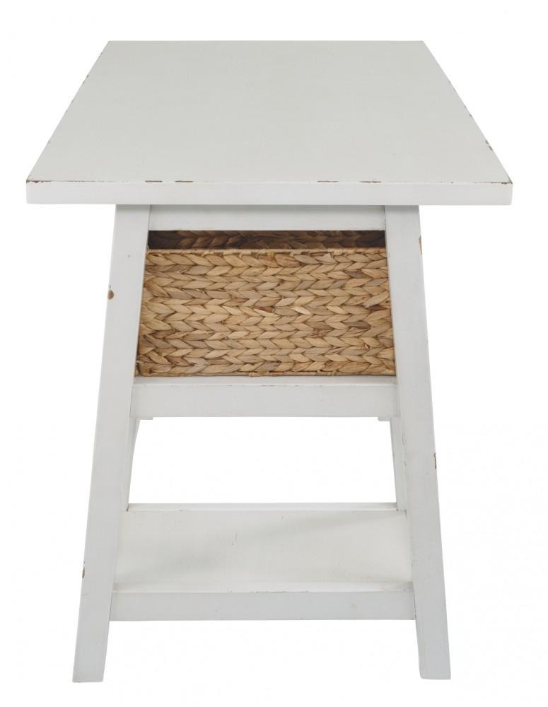 Small desks home 5 Decor Mirimyn Ninushome Mirimyn Multi Home Office Small Desk H505510 Home Office