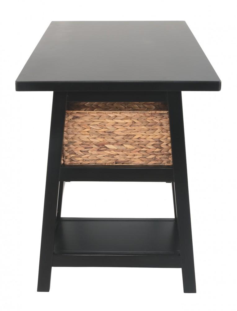 Mirimyn - Multi - Home Office Small Desk