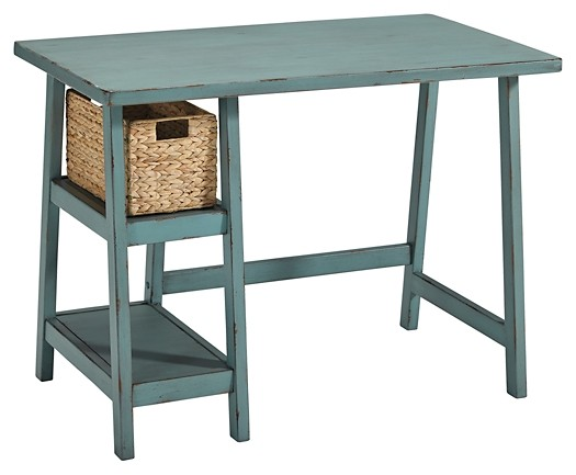 Mirimyn - Multi - Home Office Small Desk