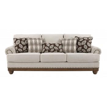 Harleson - Wheat - Sofa