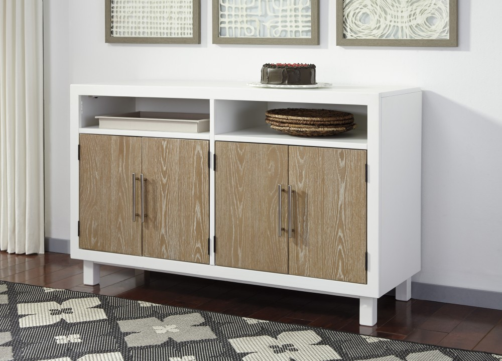 https://s3.amazonaws.com/furniture.retailcatalog.us/products/3187461/large/d632-60.jpg