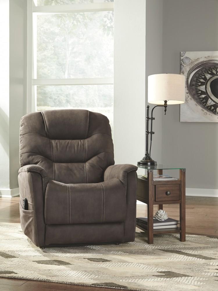Diamenton Multi Chair Side End Table T217 533