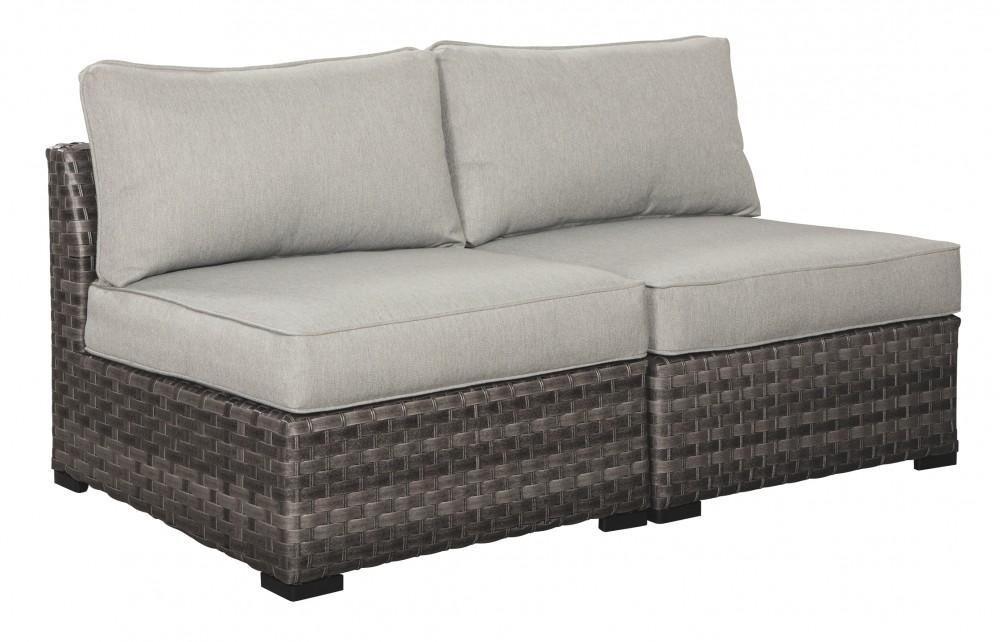 Prime Spring Dew Armless Chair With Cushion Set Of 2 Creativecarmelina Interior Chair Design Creativecarmelinacom