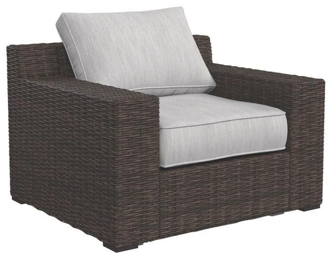 Delicieux I Keating Furniture