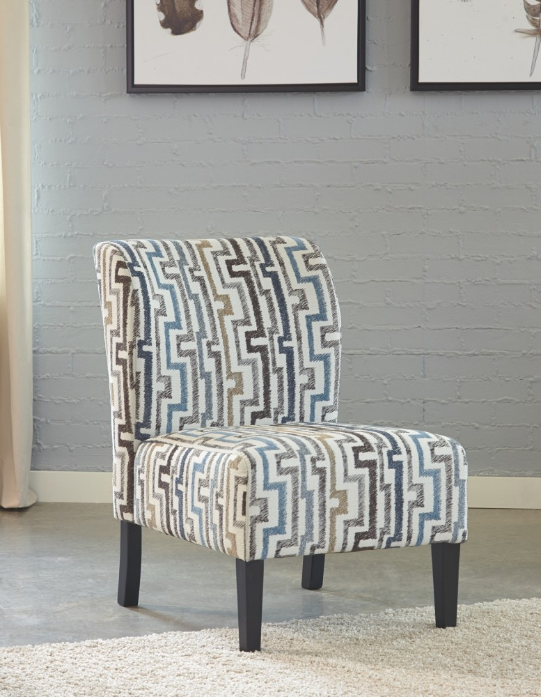 Groovy Alsen Granite Accent Chair Theyellowbook Wood Chair Design Ideas Theyellowbookinfo