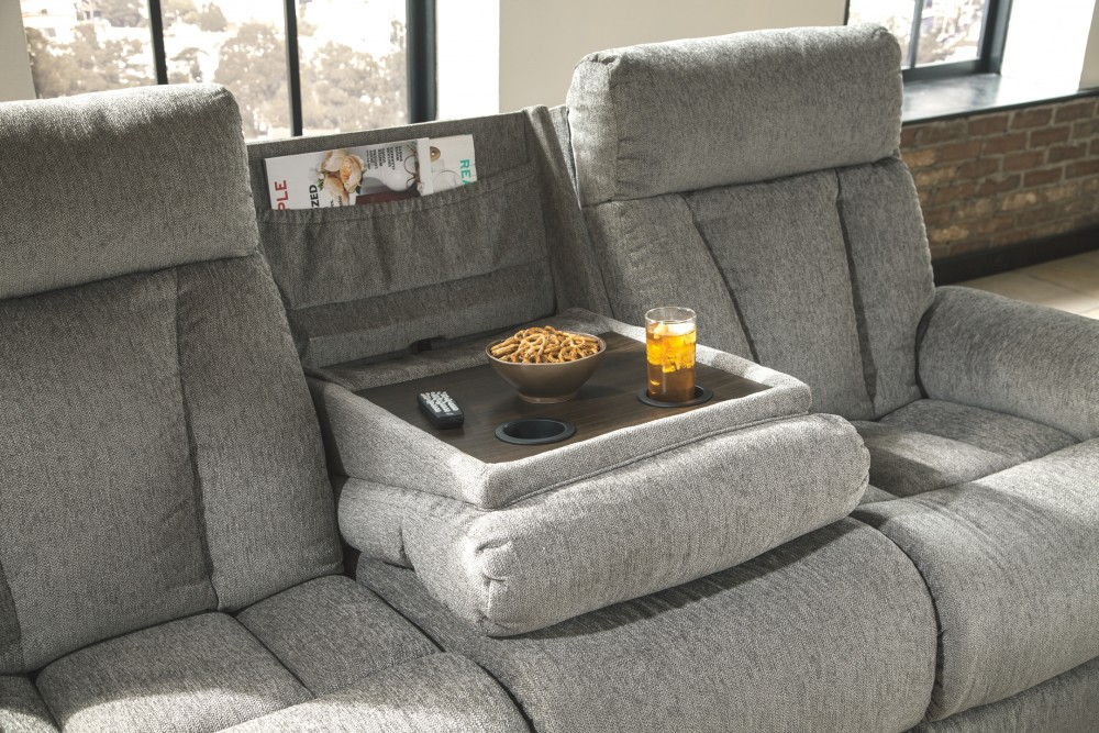 mitchiner fog reclining sofa 1