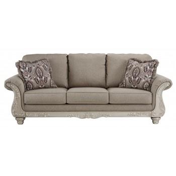 Gailian - Smoke - Sofa