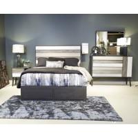 Micco - Multi - Full Under Bed Storage