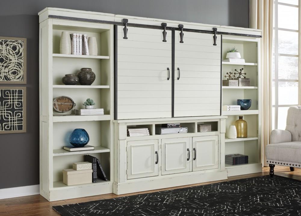 Excellent Media Storage Cabinet With Doors Design Ideas