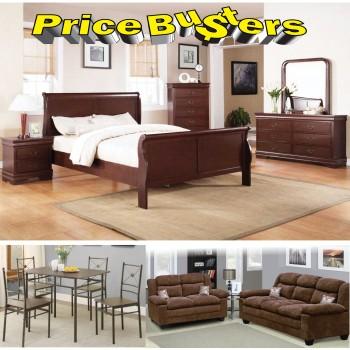 Baltimore Furniture Package #22