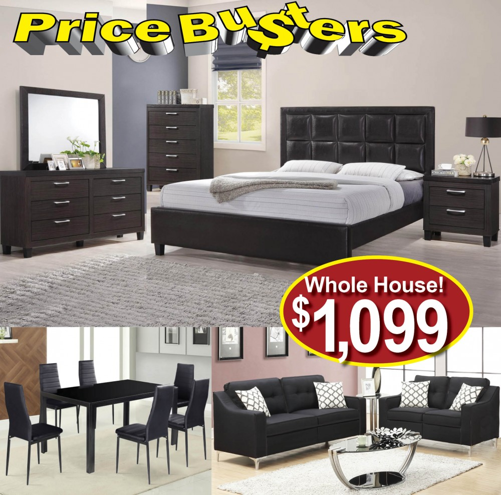 value city furniture glen burnie bedroom furniture baltimore maryland furniture mattresses 20056