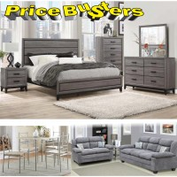 Discount Furniture Package #24