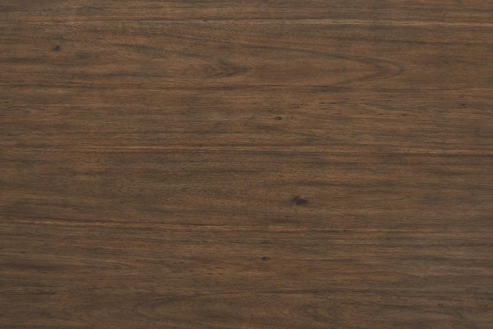 Flynnter Medium Brown Rectangular Dining Room Table