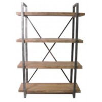 Forestmin - Brown/Black - Shelf