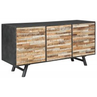 Forestmin - Multi - Accent Cabinet
