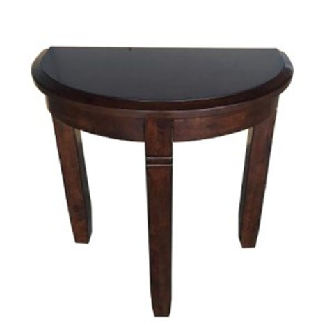 Birchatta - Rich Brown - Console Table
