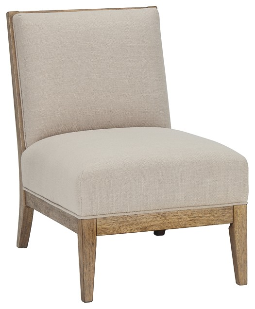 Novelda  sc 1 th 247 : wood accent chairs - lorbestier.org