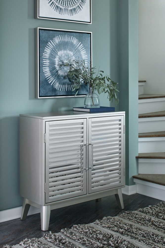 acc cabinet product accent butterfly cabinets blue colors ot