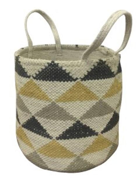 Eirian - Multi - Basket