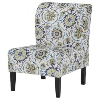 Brilliant Triptis Blue Green Accent Chair Ibusinesslaw Wood Chair Design Ideas Ibusinesslaworg