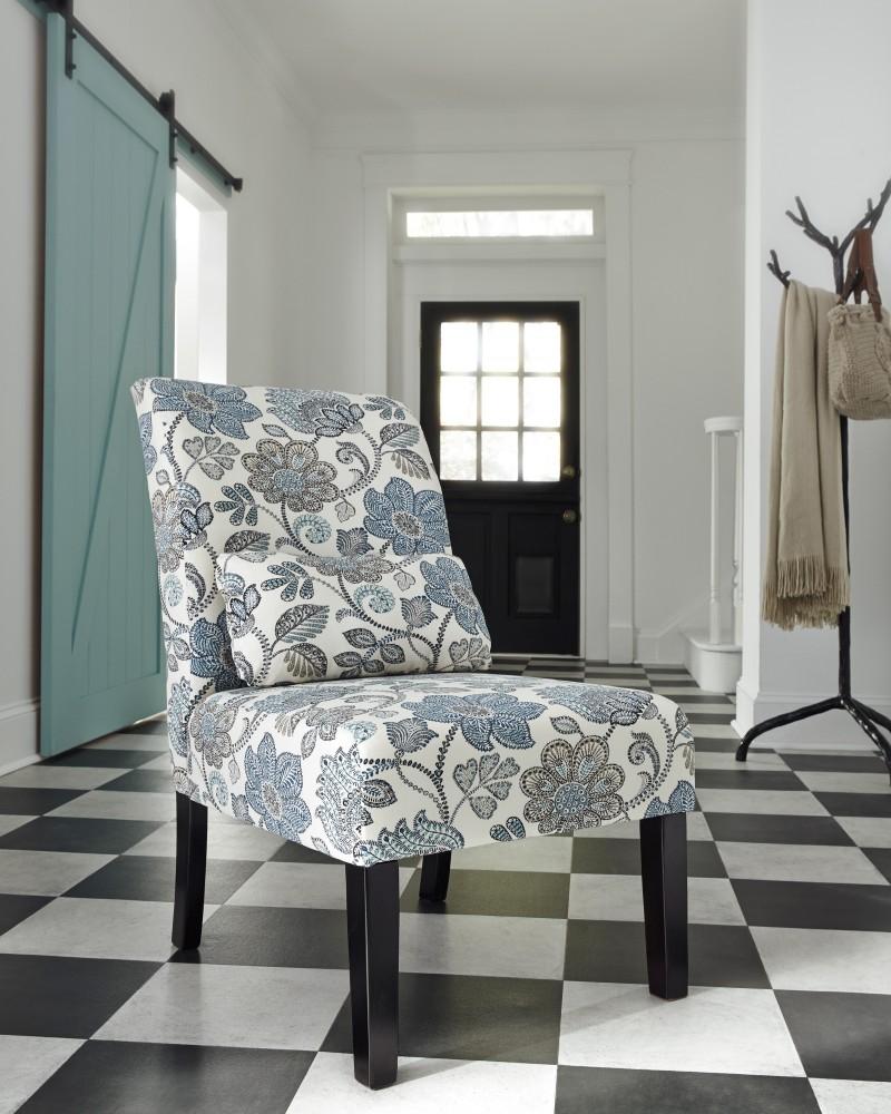 hayneedle product in x hollywood floor glam cheval cfm belham master mirror living furniture beveled
