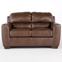 leather livingroom furniture columbus oh furniture land ohio